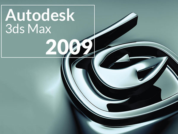 1 2010-3ds Kbps Websites. Free download; for Original threw Autodesk max D