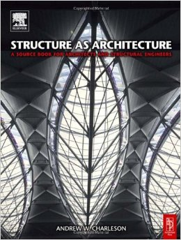 structural concrete theory and design by m nadim hassoun pdf