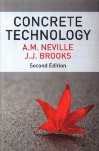 [A.M Neville, J J Brooks]Concrete Technology 2nd ed[Engineersdaily