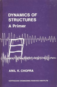 Dynamics_of_Structures_Chopra_