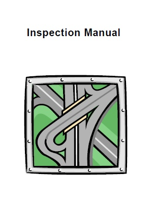 Pavement analysis and design solution manual