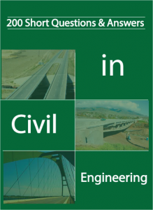 Interview Questions Civil Engineers Pk