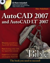 autocad_2007_and_autocad_lt_2007_bible