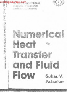 nUMERICAL hEAT