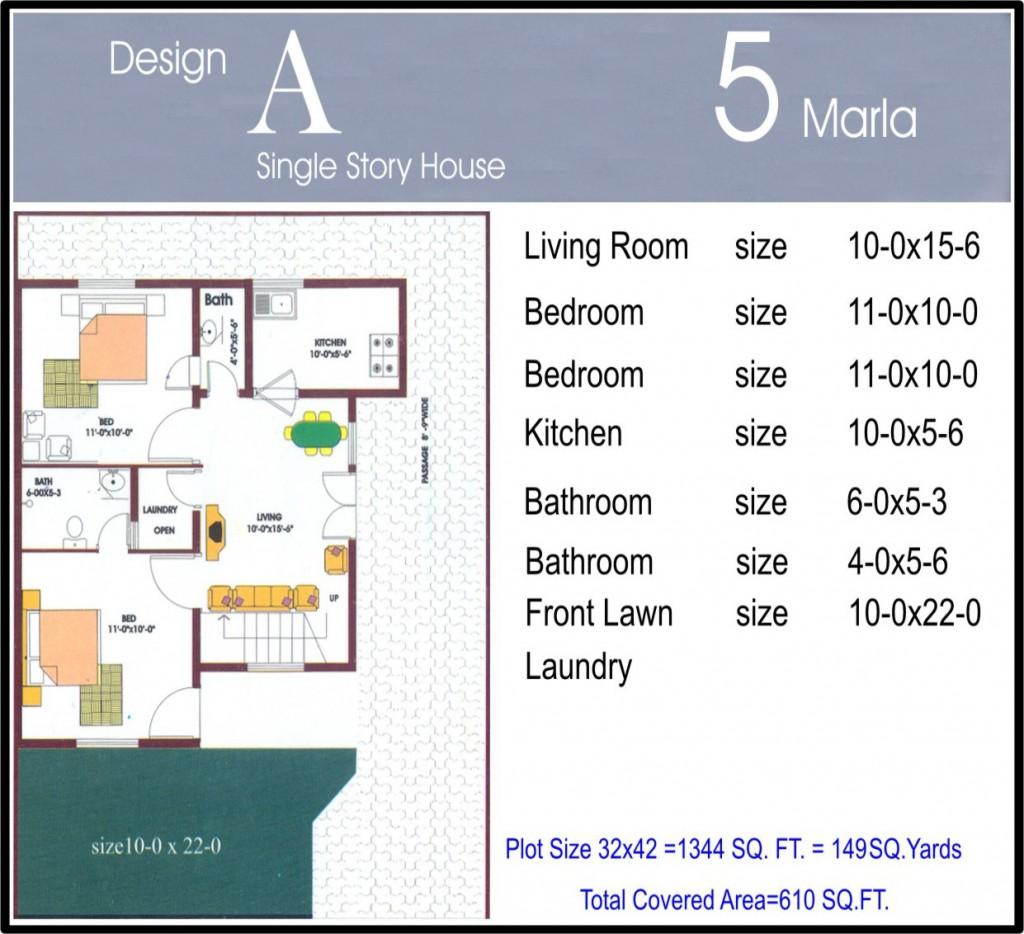 Marla Animated House | Joy Studio Design Gallery - Best Design