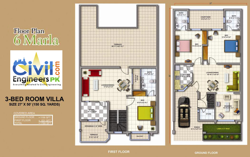 Marlas-3-Bedrooms.jpg
