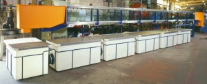 Hydraulic Engineering Experiments