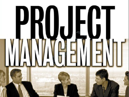 Project Management By Gary R. Heerkens