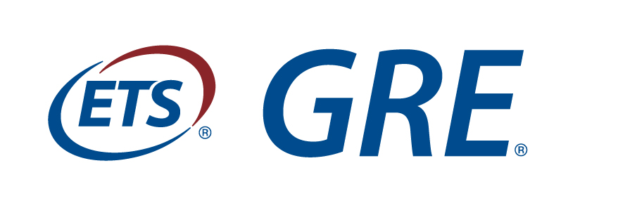Image result for gre test logo