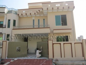 10_marla_house_is_available_for_sale_in_pak_pwd_society_islamabad_2490133431565352884