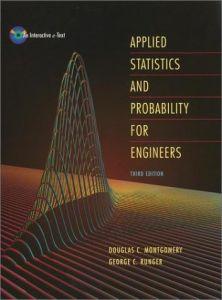 advanced-statistics-and-probabilities-pdf