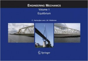 Engineering Mechanics Vol 1