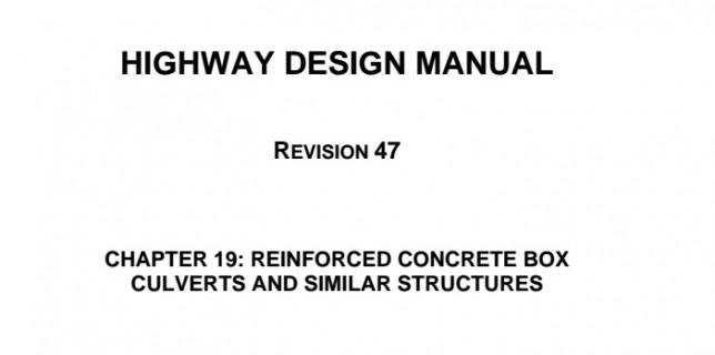 concrete design handbook as3600