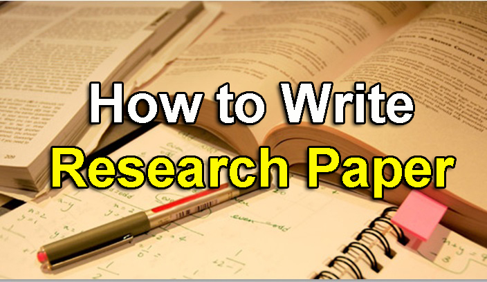 Structural Engineering how to write essay papers