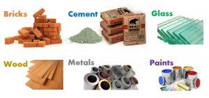 construction-materials-1