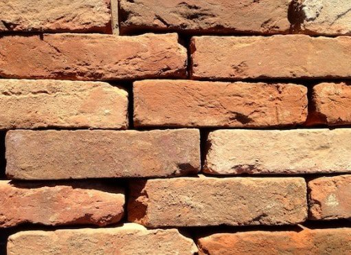 classification of bricks Facing bricks product : mottled rustic (fba) classification : fba - 17 mpa size : 222 x 106 x 73mm coverage : 55 /m.